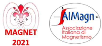 Magnet2021