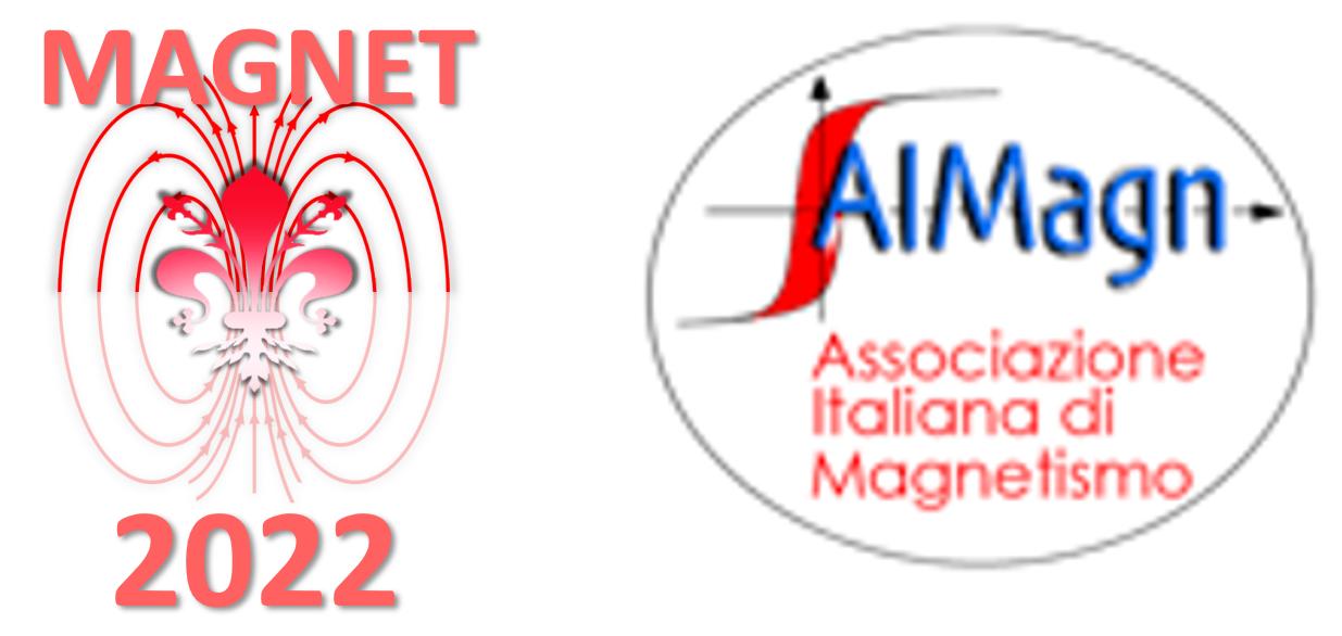 Magnet2022